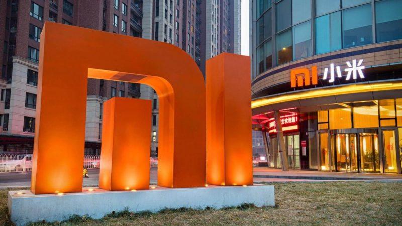 Xiaomi планирует выпускать собственные электромобили вместе с Great Wall Motor