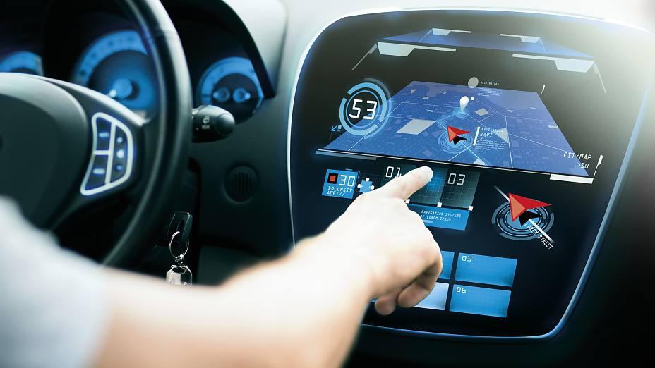 Бюджет России будет субсидировать отечественную автомобильную электронику
